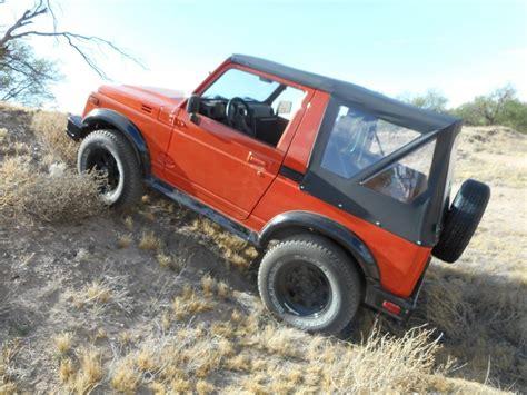 Suzuki Parts For Sale Suzuki Samurai Parts For Sale Html Autos Post