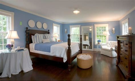 soothing blue beach bedroom 20 beautiful beach cottages inspiration on the horizon blue and white coastal rooms