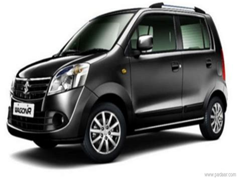 maruti wagon r vxi on road price maruti suzuki wagon r diesel on road price price price