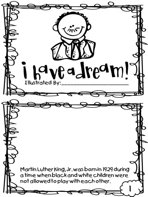 martin luther king coloring pages for toddlers martin luther king jr coloring pages and worksheets best