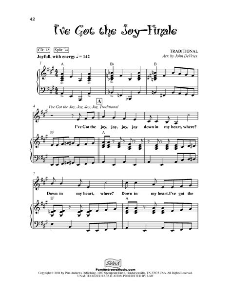 tidings of comfort and joy lyrics o tidings of comfort and joy unison two part nbs j w