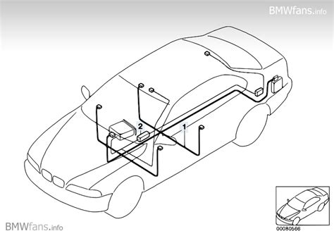 bmw e46 gm5 wiring diagram html auto engine and parts
