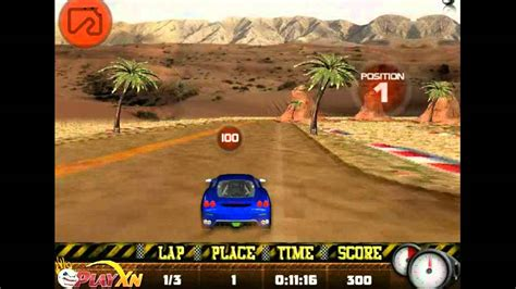 free monster truck racing games 100 monster truck racing games online free acom