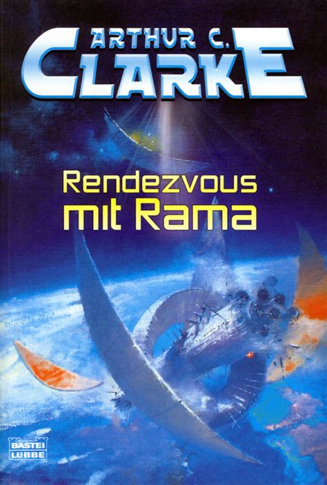 rendezvous with rama video game wikipedia all covers for rendezvous with rama