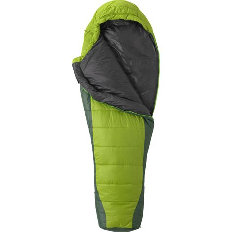 Sleeping Bag Marmot by Marmot Cloudbreak 30 Sleeping Bag 30 Degree Synthetic