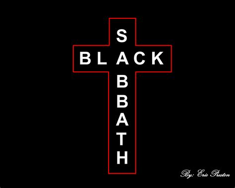 black sabbath black sabbath by snaffle on deviantart