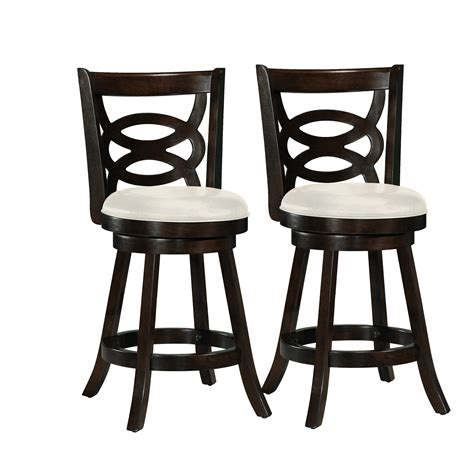 Height Of Bar Stools For 36 In Counter by Barstool Height For 36 Inch Counter Images Bar Stools 100 Luxury Classic