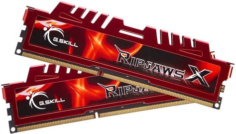 best ram latency for gaming best ram for gaming ddr3 ddr4 high ground gaming
