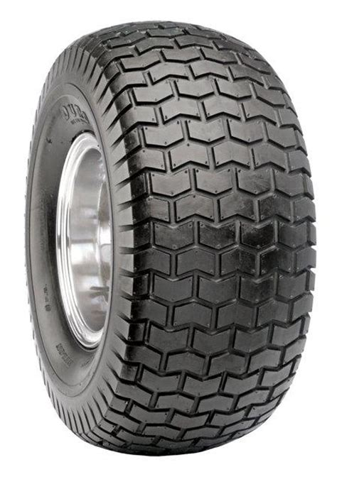 Duro Turf Mats Price by Duro Hf224 Front Rear Turf Tire 2wheel