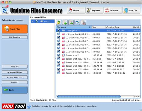 best recover files best recovery software deleted files cnet downloads