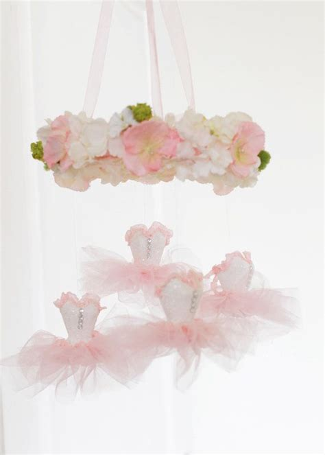 Ballerina Nursery Decor Best 25 Ballerina Nursery Ideas On Ballet Nursery Nursery Mirror And Baby Mirror