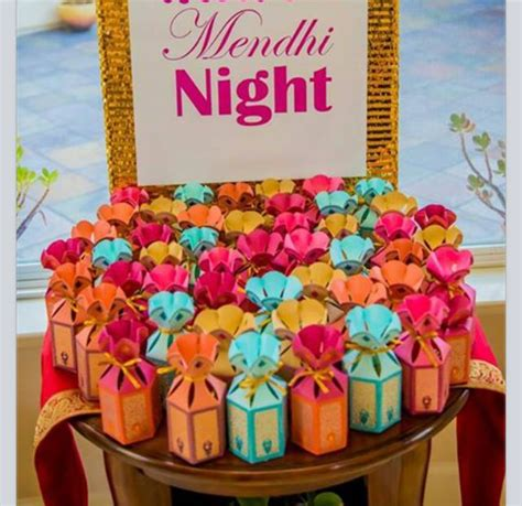 home decor gifts online india best 25 wedding mehndi ideas on pinterest indian