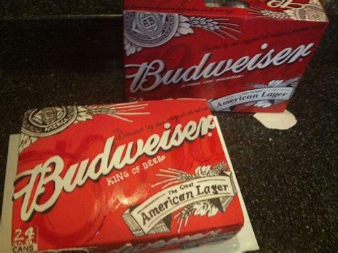 budweiser beer cake 103 best budweiser images on pinterest