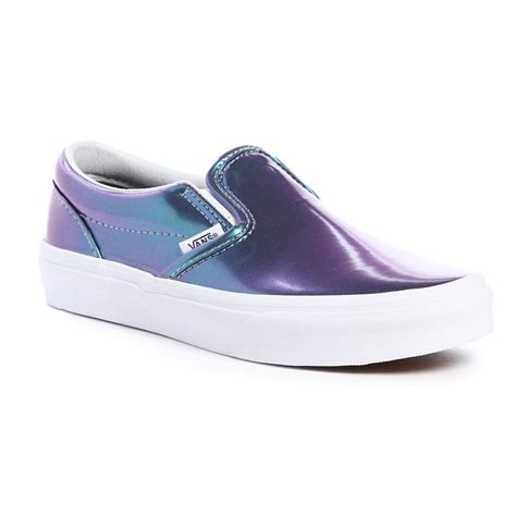 vans slip on shoes and shoes shoes vans slip on