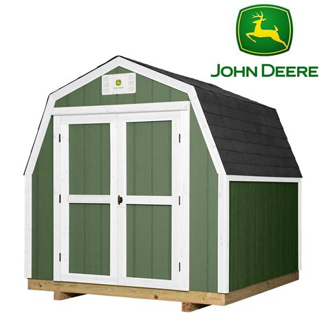 Discovery Shed by Home Depot Storage Buildings Style Home Plans
