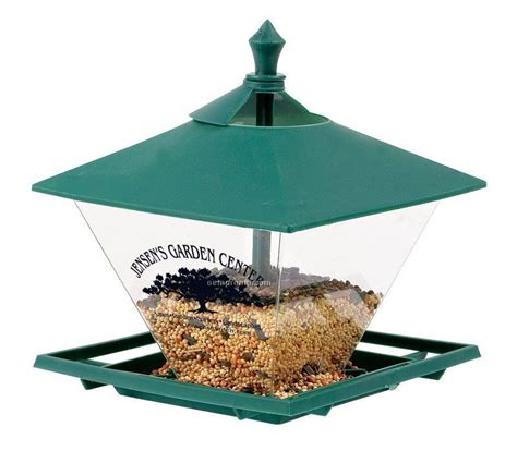 birdhouse feeder china wholesale birdhouse feeder