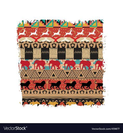 svg pattern safari safari pattern vector art download mammal vectors 459877