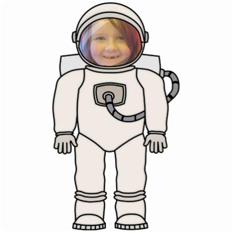 astronaut template clipart best