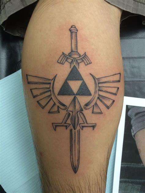 zelda tattoo cover up 8 best tatoo images on pinterest tattoo ideas tattoo