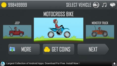 download game hill climb racing mod new version hill climb racing 1 28 mod apk is here latest rialsoft
