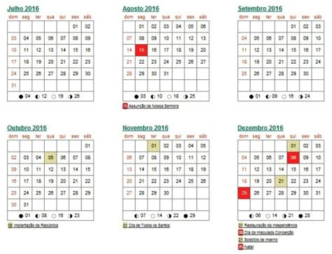 almanaque hebreo lunar 2016 descargar descargar calendario lunar gratis 2016