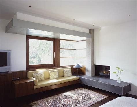 2 loveseats in living room discoverchrysalis com 312 best bv furniture images on pinterest antique
