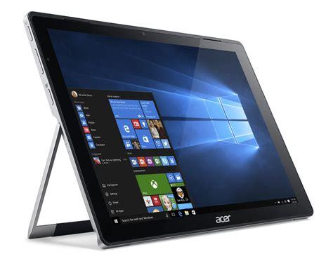 Switch Alpha 12 Acer Switch Alpha 12 Release Technische Daten Preis Alle Infos Bei Giga