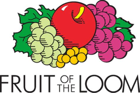 1 fruit of the loom drive companies that could use a new look page 4 general