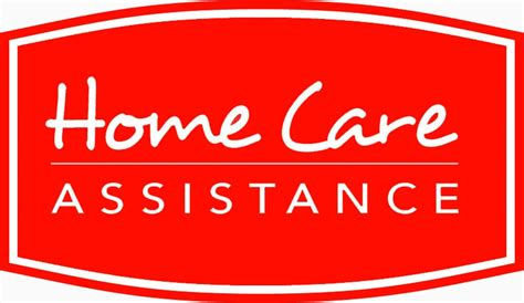 home care assistance annapolis city local biz