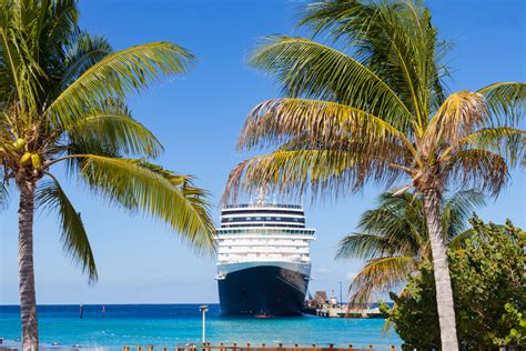 best deals on cruises southern caribbean cruise tips best southern caribbean