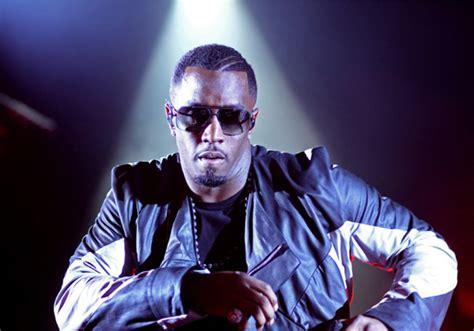 top 5 richest rappers hip hop artists alive ranked by highest net worth memphisrap