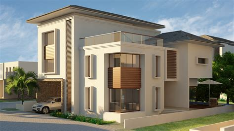 3d exterior home design free download 3d designing services