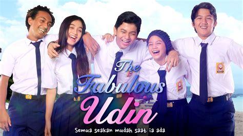 film anak anak terbaru 2016 sinopsis film drama komedi terbaru the fabulous udin