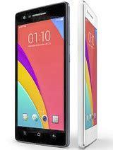 Hp Oppo A39 F3 A57 F1s A71 Neo 9 Iphone 5g 6g 6g 7g 7g all oppo phones