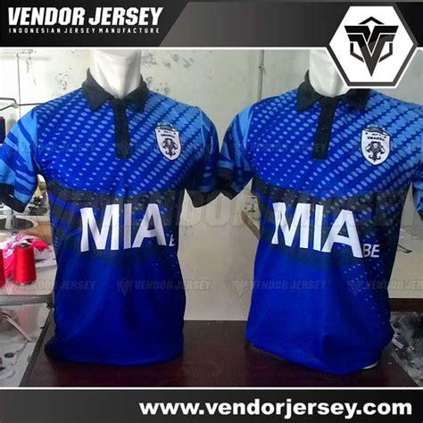 Kemeja Bola Pria Valencia Baju Cowok Sporty Hem Gaul Murah Terbaru 100 gambar desain baju bola batik dengan model baju batik terbaru hidup 4 sehat 10 jersey