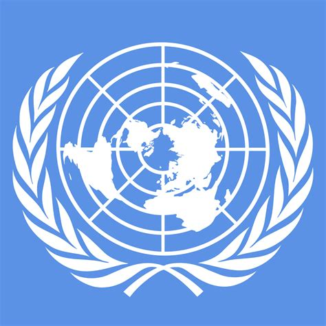 United Nations Nation 43 by Flag Of The United Nations Pictures Flag Pictures