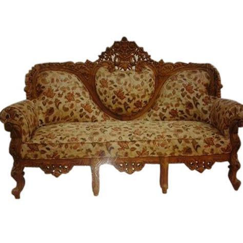 wood carving sofa designs wood carving sofa designs www energywarden net