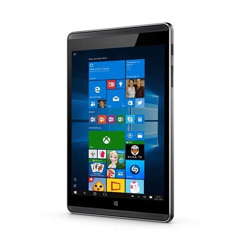 Hp Iphone 4 G hp pro tablet 608 g1 4g 4gb 128gb win 10 pro grijs specificaties tweakers