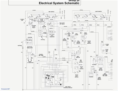 1020 deere wiring harness diagram wiring diagram