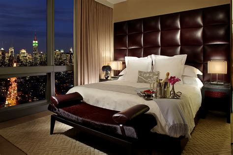 3 bedroom suites in new york city trump soho hotel penthouses in new york city beverly