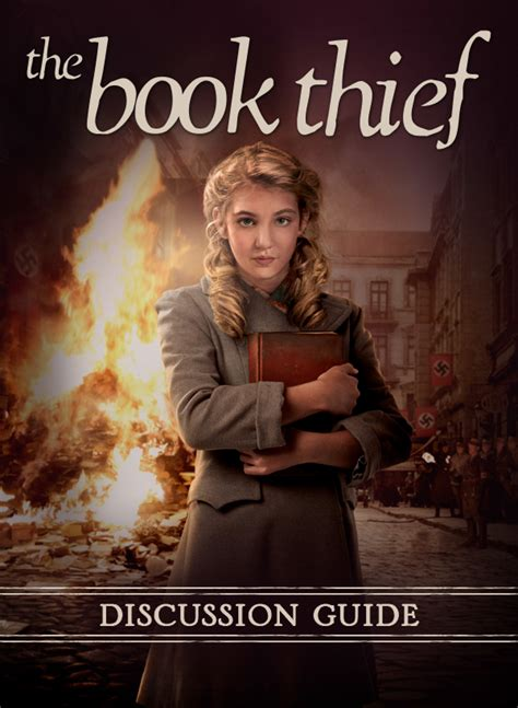 the book thief pictures the book thief dvd review