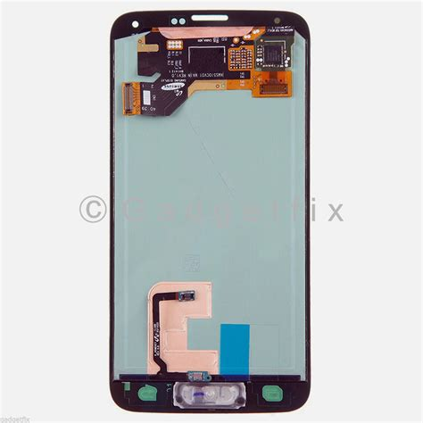 Handphone Samsung Galaxy Z1 us white samsung galaxy s5 g900f lcd screen touch