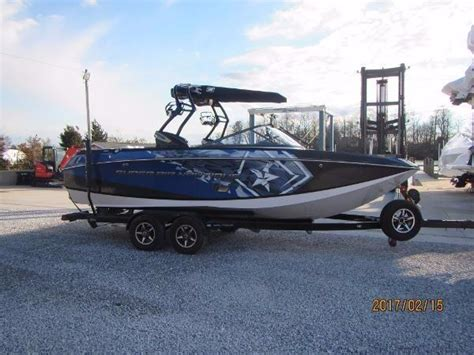 nautique boats for sale indiana nautique air nautique boats for sale in decatur indiana