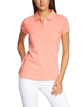 Singlet Polos Kaos Singlet Senam Dewasa Variasi wanita tshirt cetak kosong desain kaos polo kerah desain tshirt id produk 60419028163