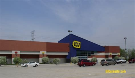 Bed Bath And Beyond Springfield Il by Best Buy