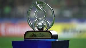 Hyundai A League Trophy Exciting Acl Draw Looms For Hyundai A League S Best