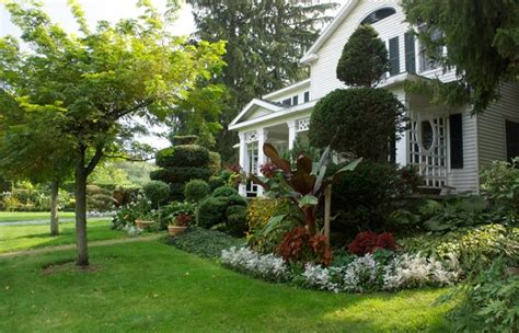 garden  berserk garden design