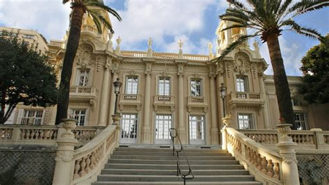 New Monaco what to do in monaco visit the new national museum of monaco inspired citizen