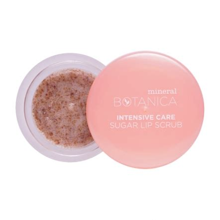 Mineral Botanica Eye Makeup Base jual mineral botanica soft matte lip set series 2