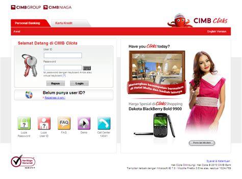 email cimb niaga email phishing malware menyerang nasabah bank cimb niaga
